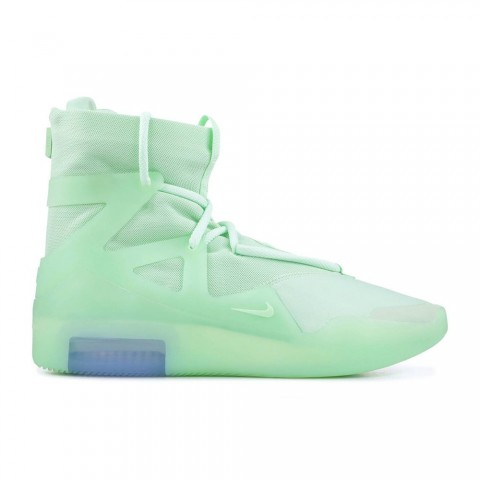 """Frosted Spruce Nike Air Fear Of God 1 """"Frosted Spruce"""" Herenschoenen AR4237-300"""